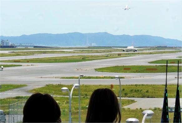 関西国際空港_f0292335_13071355.jpg