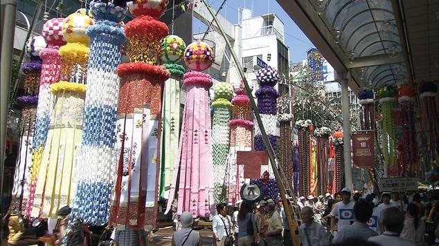仙台_夏祭り2016_d0348249_1054169.jpg