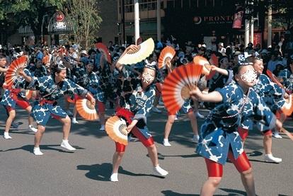仙台_夏祭り2016_d0348249_106640.jpg