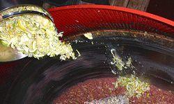 夏の食卓を彩る、爽やかな『レモン・オリーブオイル』_c0324454_17394375.jpg