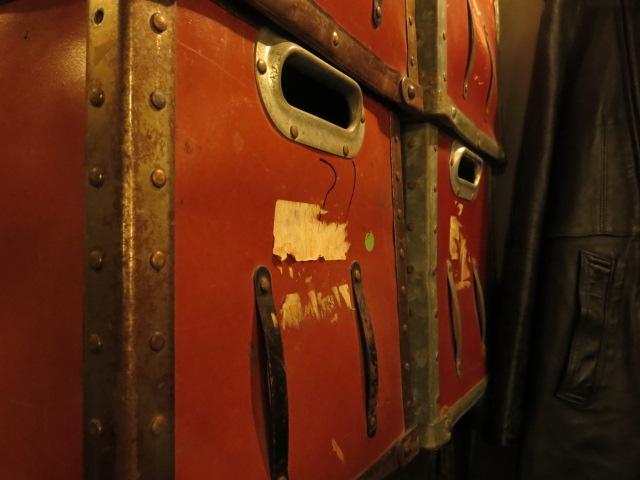 "\""SUROY CARTON METAL BOX MADE IN FRANCE\""ってこんなこと。_c0140560_8254070.jpg"