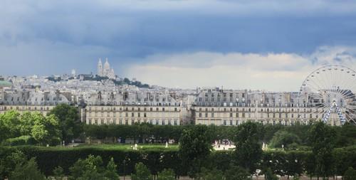 パリで一般講演_c0194469_18111710.jpg
