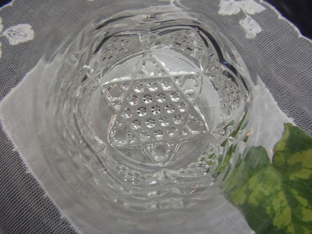 ガラス・シャムポット スプーン付き_d0127182_1603626.jpg