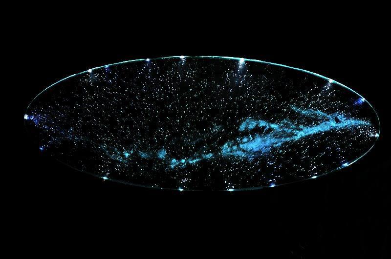 さあ、宇宙の話をしよう。_d0123492_12121292.jpg