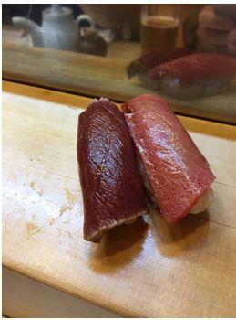 No.3223 7月6日(水):同級生が握った最高の寿司を食べる_b0113993_15184619.jpg