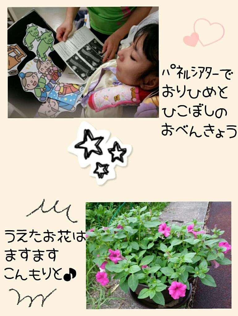 f0077793_09574593.jpg