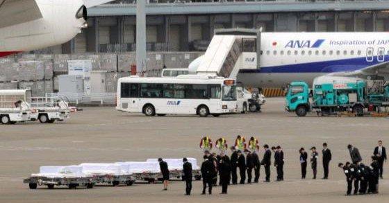 バングラデシュ・ダッカ人質テロ事件(日本人7人死亡)の日本では伝えられない真相_e0069900_12023471.jpg