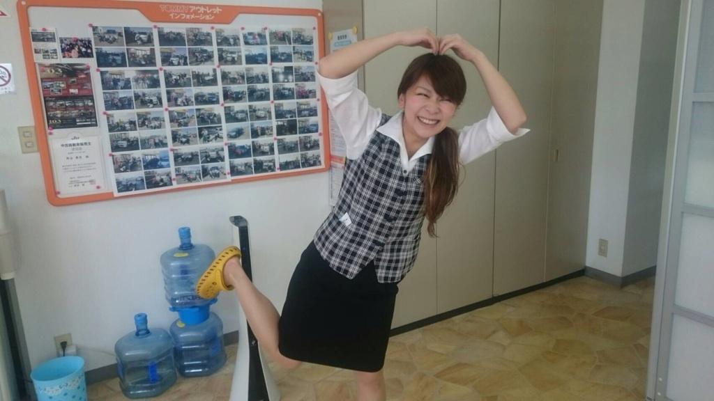 7月7日(木)★TOMMYアウトレット★七夕☆ミ_b0127002_16080561.jpg