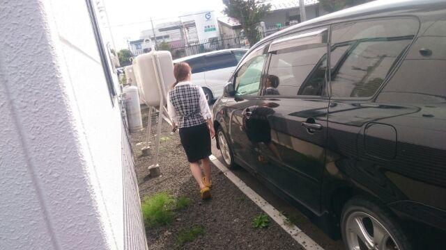7月7日(木)★TOMMYアウトレット★七夕☆ミ_b0127002_17215487.jpg