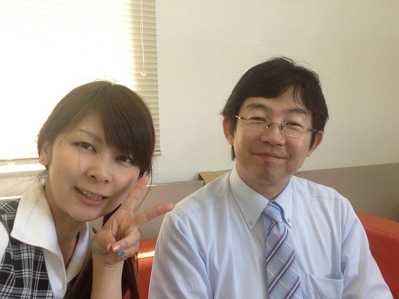 7月7日(木)★TOMMYアウトレット★七夕☆ミ_b0127002_17344180.jpg
