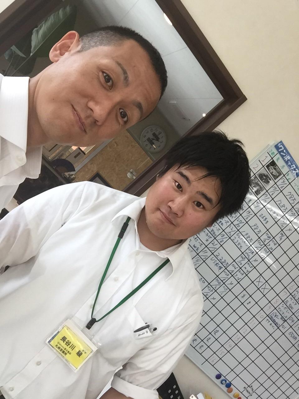 7月 7日 (木) ken ブログ ランクル ハマー アルファード_b0127002_22162130.jpg