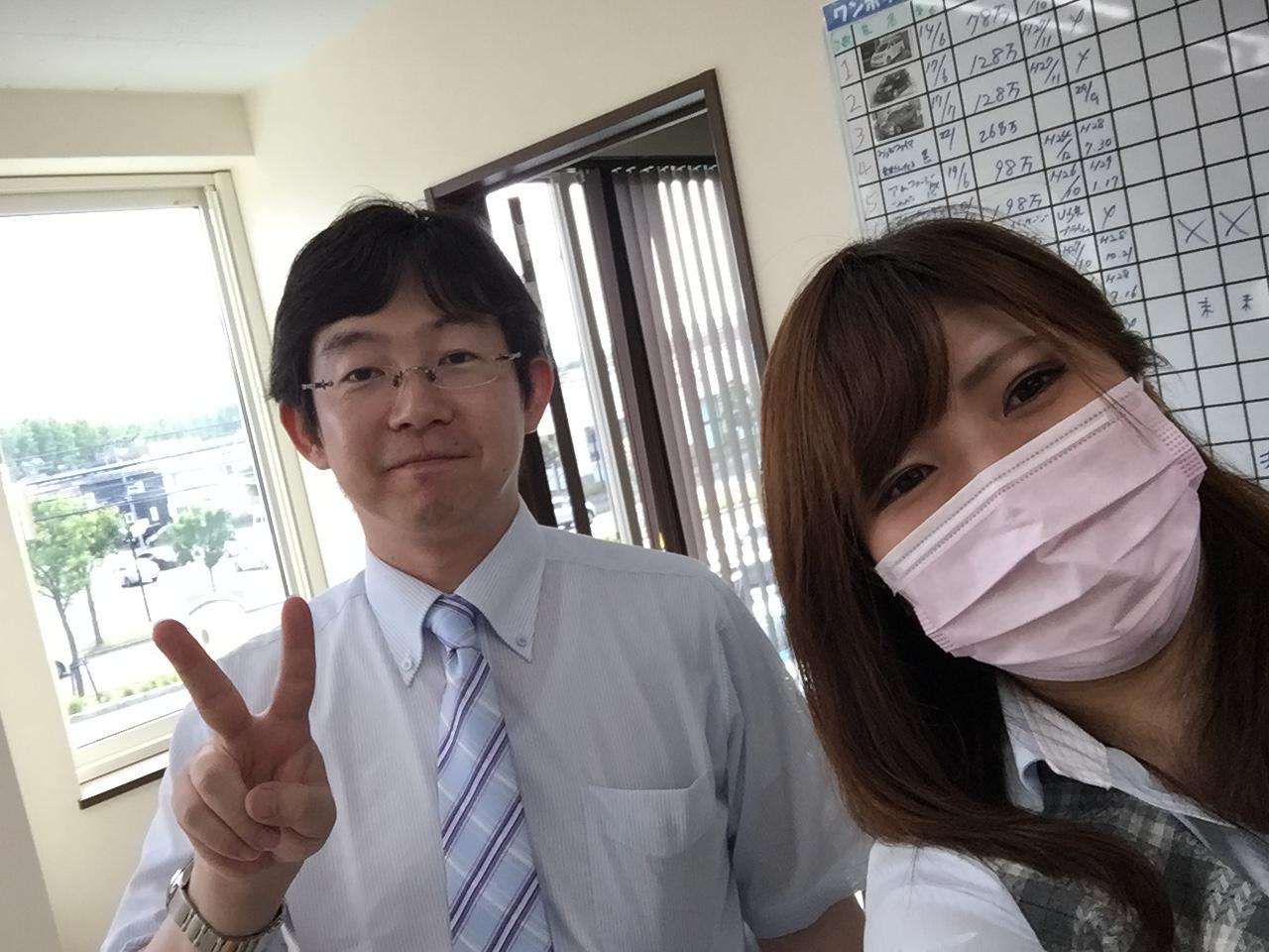 7月 7日 (木) ken ブログ ランクル ハマー アルファード_b0127002_2217421.jpg