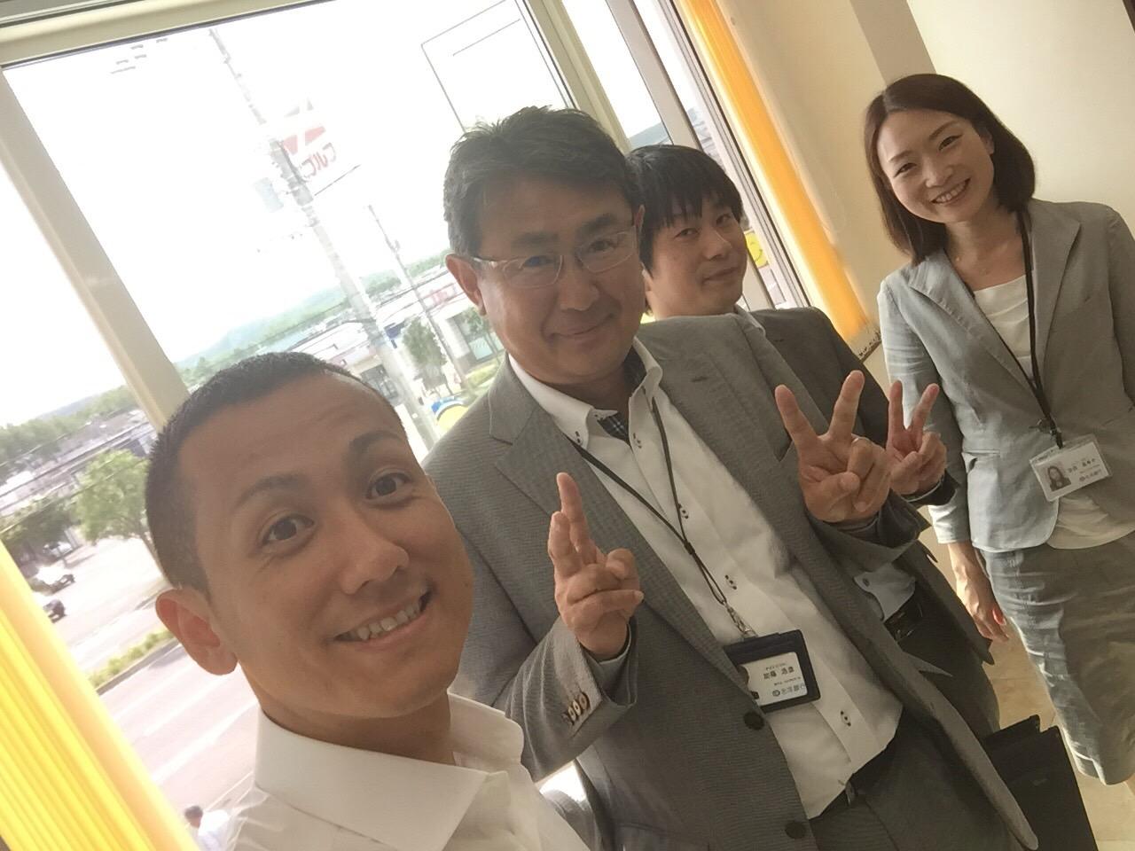 7月 7日 (木) ken ブログ ランクル ハマー アルファード_b0127002_22412739.jpg