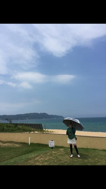 福岡のゴルフ場は_f0085810_145777.png