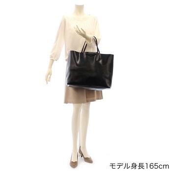 お得にブランドバッグをレンタルする招待コード_f0249610_19225635.jpg