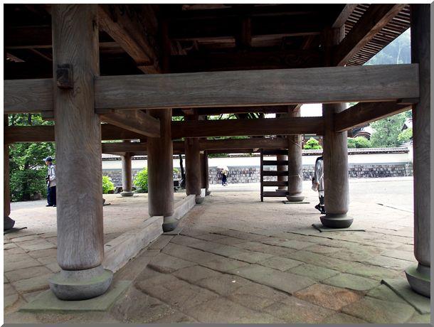 北鎌倉(円覚寺・他)_d0123528_18134883.jpg