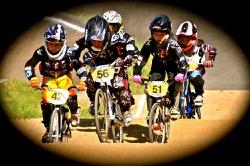 2016 第33回全日本BMX選手権大会VOL7:Boys5−6/7-8/9-10決勝 動画アリ_b0065730_827296.jpg