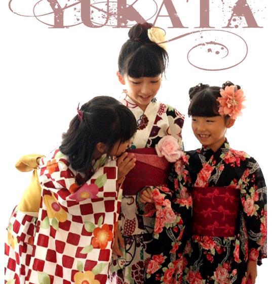 夏祭りシーズン到来!浴衣に似合うかわいい髪飾りを手作りして、日本の夏を楽しむ!_d0350330_16450930.jpg