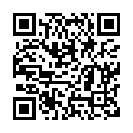 c0124933_18134048.jpg