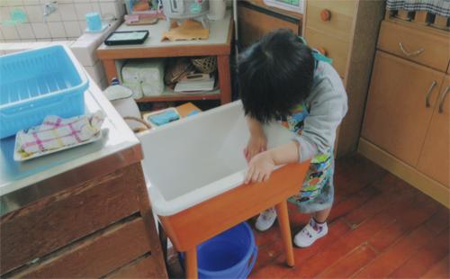 園での子ども達の日常_d0151133_14204818.jpg