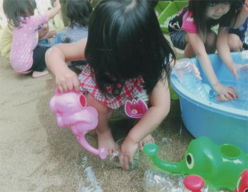 園での子ども達の日常_d0151133_14473964.jpg