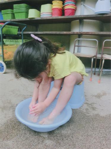 園での子ども達の日常_d0151133_14503097.jpg