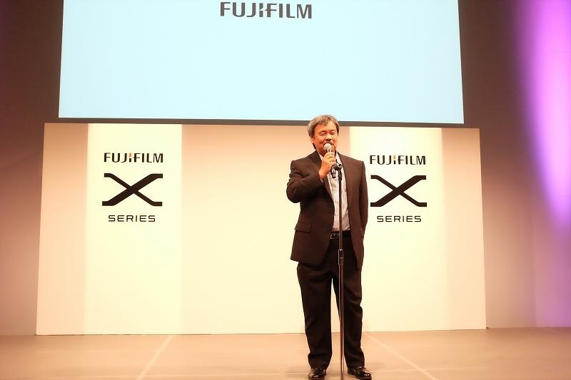 富士フイルム X-T2発表会_f0050534_23063150.jpg