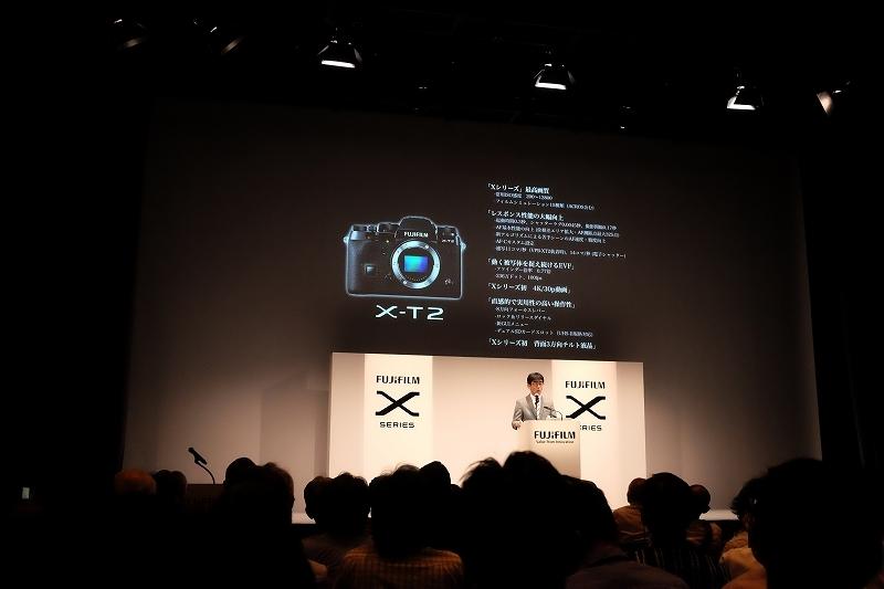 富士フイルム X-T2発表会_f0050534_23071119.jpg