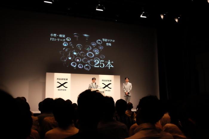 富士フイルム X-T2発表会_f0050534_23122802.jpg