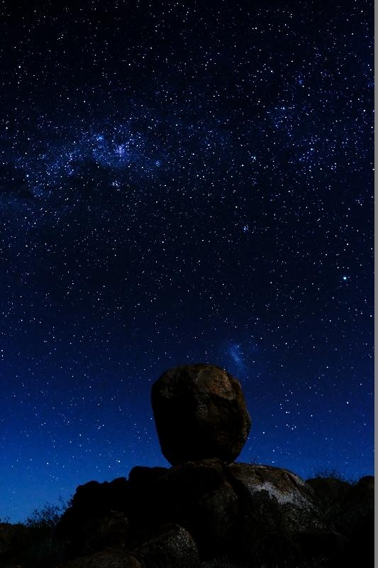 銀河の下で FUJIFILM X-pro2_f0050534_23244470.jpg