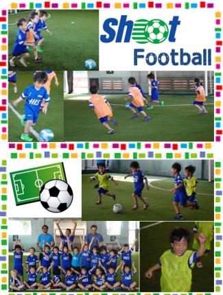 サッカー教室_a0318155_02221876.png