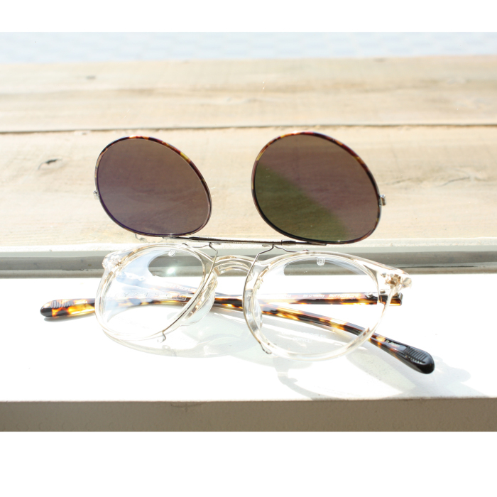OLIVER PEOPLES O\'MALLEY CLIPON_f0208675_18594693.jpg