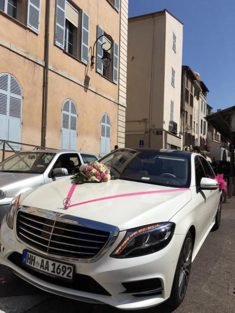南仏の旅2016~陽光溢れるアンティーブの旧街道巡り_a0138976_15291867.jpg