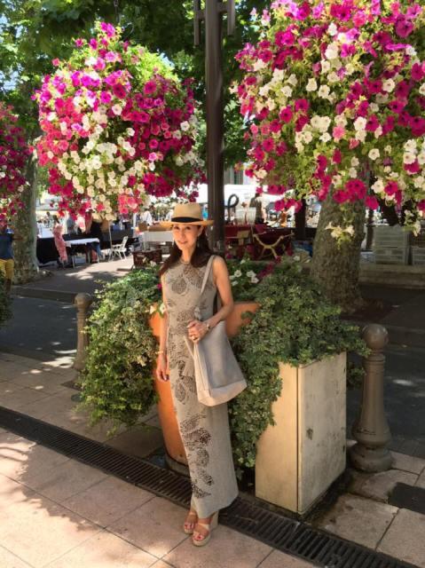南仏の旅2016~陽光溢れるアンティーブの旧街道巡り_a0138976_15294230.jpg