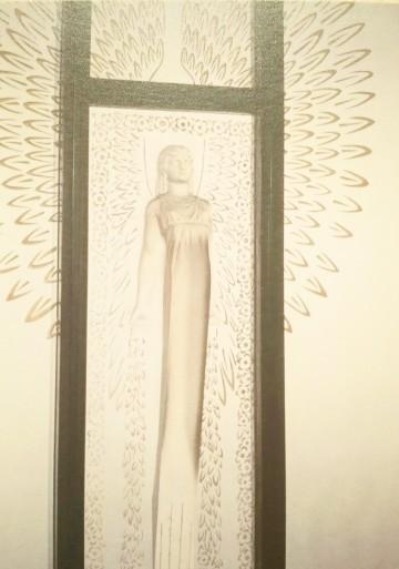 ルネッサンス・ジュエリーに魅せられました_b0300188_19544936.jpg