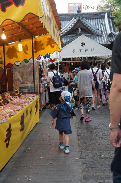 夏祭り_e0298288_18453706.jpg