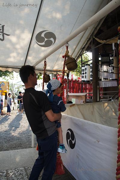 夏祭り_e0298288_18454438.jpg