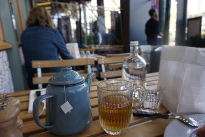 thé du matin._f0038600_23421691.jpg