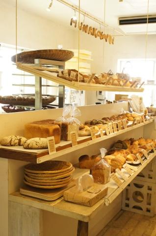 沖縄のパン屋さん『宗像堂』_b0345432_10260837.jpg