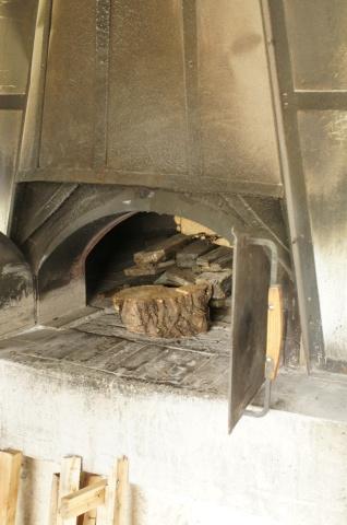 沖縄のパン屋さん『宗像堂』_b0345432_10265172.jpg