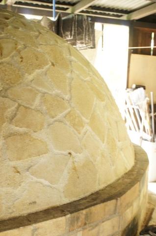 沖縄のパン屋さん『宗像堂』_b0345432_10272315.jpg