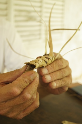 沖縄のパン屋さん『宗像堂』_b0345432_10283836.jpg