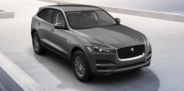 all new jaguar f pace encore fair. Black Bedroom Furniture Sets. Home Design Ideas