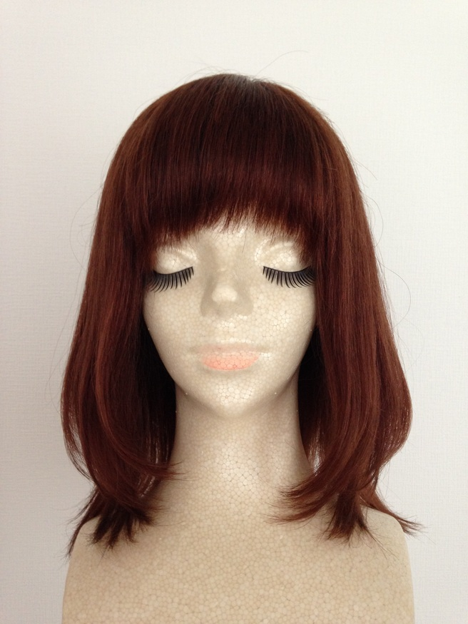 Wigs for Cancer Patients, Cancer Wigs, Chemo Wigs_f0277245_22384840.jpg