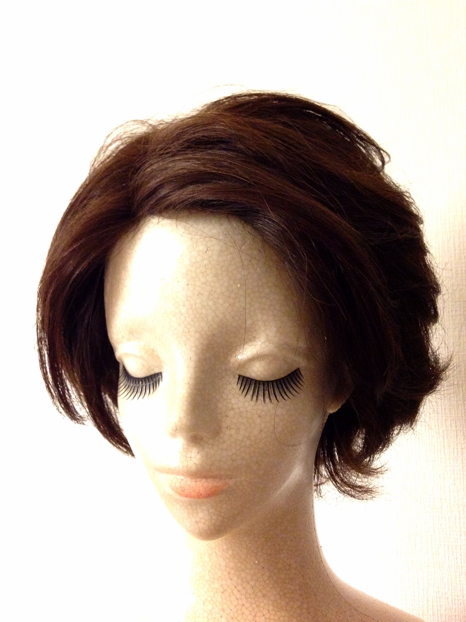 Wigs for Cancer Patients, Cancer Wigs, Chemo Wigs_f0277245_22394542.jpg