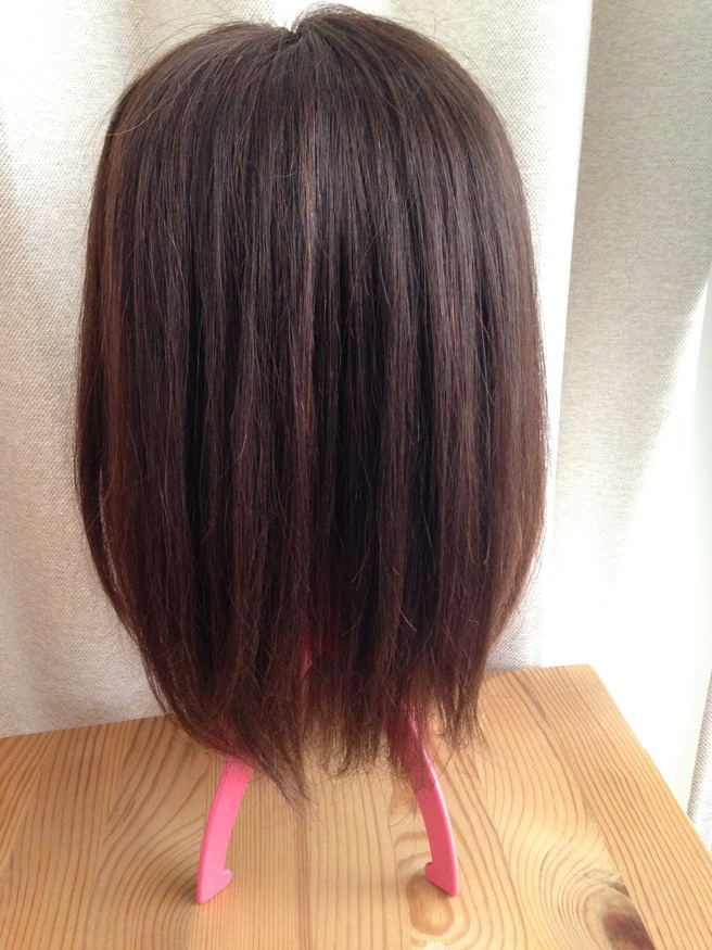 Wigs for Cancer Patients, Cancer Wigs, Chemo Wigs_f0277245_22475922.jpg