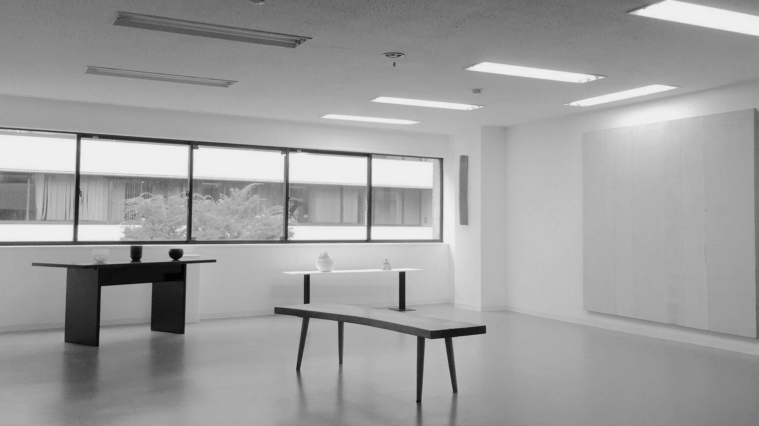 GalleryO2金沢に新スペース(2016年8月より)_f0201649_2141193.jpg