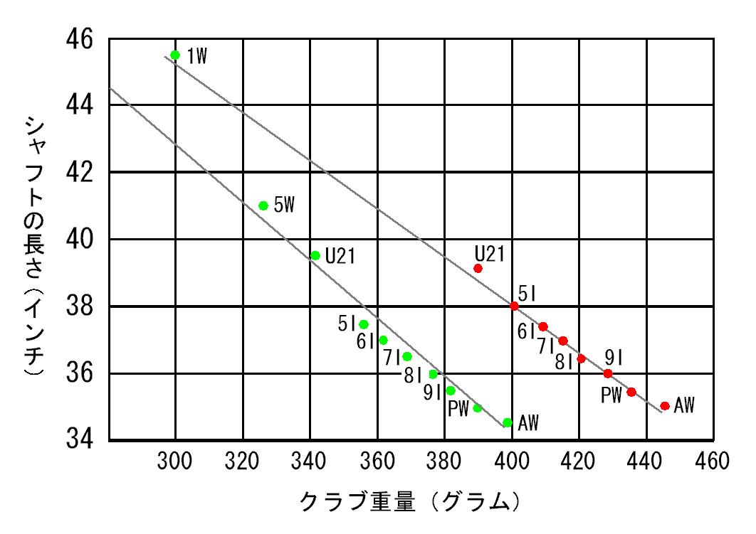b0369475_21170167.jpg