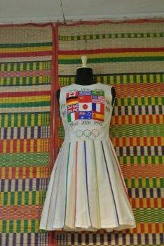 chulaでスカートをオーダー_f0204175_17552421.jpg