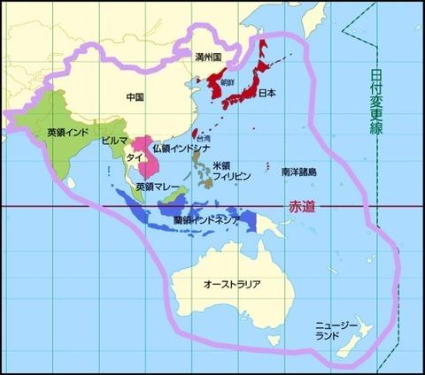 バングラデシュ・ダッカ人質テロ事件(日本人7人死亡)の日本では伝えられない真相_e0069900_12053774.jpg